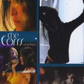The Corrs Album: Long Night [CD #2]
