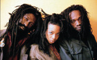 Black Uhuru