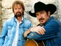 Brooks &amp; Dunn