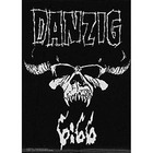 Danzig