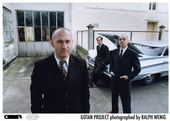 Gotan Project