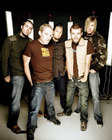 Kutless