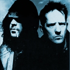 The KLF